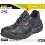 Panda MONZA S3 munkabakancs - munkacipő
