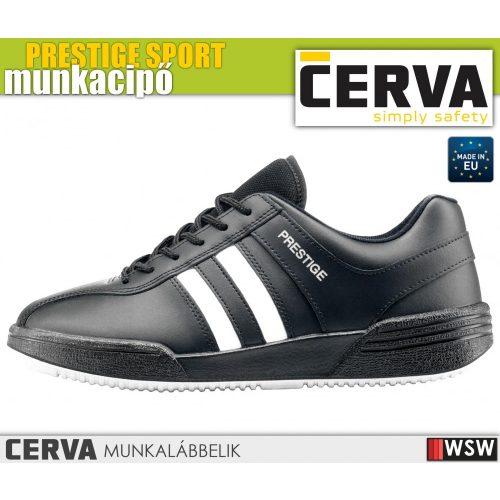 Cerva PRESTIGE SPORT cipő munkacipő