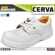 Cerva RAVEN ESD O1 cipő - munkacipő