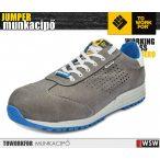 To Work For JUMPER S3 ESD munkabakancs - munkacipő