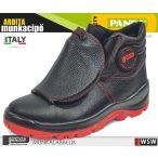 Panda ARDITA S3 munkabakancs - munkacipő