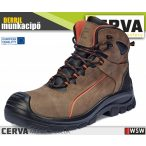 Cerva DERRIL S3 munkabakancs - munkacipő