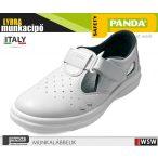 Panda LYBRA S1 munkaszandál - munkacipő