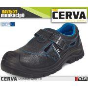 Cerva RAVEN XT S1P munkaszandál - munkacipő