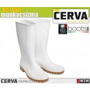 Cerva FOOD O4 csizma - munkalábbeli