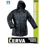Cerva ATLAS téli kabát bélelt dzseki - munkaruha
