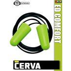 Cerva EAR DEFENDER ED COMFORT füldugó - 37 dB