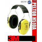 3M PELTOR H510A-401 munkavédelmi fültök - 27 dB