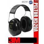 3M PELTOR H520A-401 munkavédelmi fültök - 31 dB
