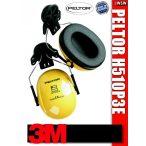 3M PELTOR H510P3E munkavédelmi fültok - 26 dB