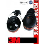 3M PELTOR H520P3E munkavédelmi fültok - 30 dB