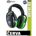 Cerva EAR DEFENDER ED 1H munkavédelmi fültök - 26 dB