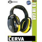 Cerva EAR DEFENDER ED 2H munkavédelmi fültök - 30 dB