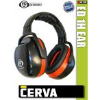 Cerva EAR DEFENDER ED 3H munkavédelmi fültök - 33 dB