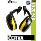 Cerva EAR DEFENDER ED 2C sisakfültök - 29 dB