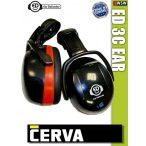 Cerva EAR DEFENDER ED 3C sisakfültök - 31 dB