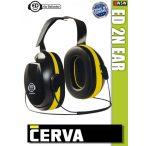Cerva EAR DEFENDER ED 2N munkavédelmi fültök - 30 dB