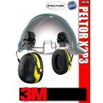 3M PELTOR X2P3 munkavédelmi fültok - 30 dB