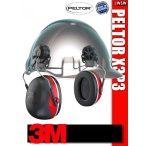 3M PELTOR X3P3 munkavédelmi fültok - 30 dB