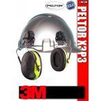 3M PELTOR X4P3 munkavédelmi fültok - 32 dB