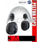3M PELTOR X5P3 munkavédelmi fültok - 36 dB