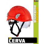 Cerva ALPINWORKER munkavédelmi sisak - 5 éves védősisak