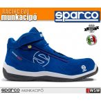 Sparco RACING EVO S3 technikai munkabakancs - munkacipő