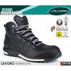 Lavoro KENOBI S3 technikai munkabakancs - munkacipő