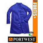 Portwest FORTIS+ férfi köpeny - munkaruha