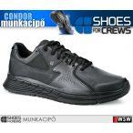 Shoes For Crews CONDOR OB férfi csúszásmentes munkabakancs - munkacipő