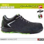 Giasco CROSS S1P prémium technikai cipő - munkacipő
