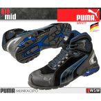Puma RIO S3 munkabakancs - munkavédelmi cipő