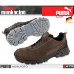 Puma CONDOR S3 munkacipő - munkavédelmi cipő