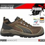 Puma NEVADA S3 munkacipő - munkavédelmi cipő