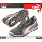 Puma DAKAR S1P munkacipő - munkavédelmi cipő