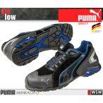 Puma RIO S3 munkacipő - munkavédelmi cipő