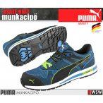 Puma BLAZE KNIT S1P munkacipő - munkavédelmi cipő