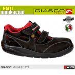 Giasco HAITI S1P gördülőtalpas technikai szandál - munkacipő