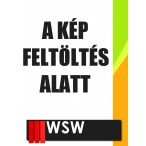 Engelbert Strauss PRESTIGE GREEN bélelt technikai kabát - munkaruha