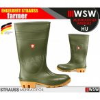 Engelbert Strauss FARMER S5 munkacsizma - munkacipő