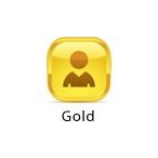 Stonekit PALERMO S1 munkavédelmi cipő - munkacipő