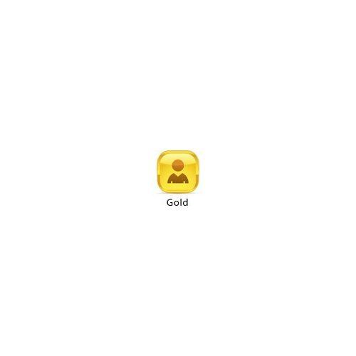 Stonekit LUCA S1 munkavédelmi cipő munkacipő