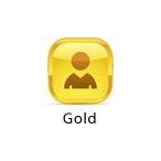 Stonekit BREGENZ S1 munkavédelmi cipő - munkacipő