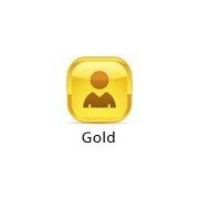 Stonekit BREGENZ S1 munkavédelmi cipő - munkacipő 5565f12b4d