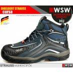 Engelbert Strauss CURSA S3 munkavédelmi bakancs - munkacipő