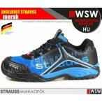 Engelbert Strauss MERAK S1 munkavédelmi cipő - munkacipő