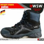 Engelbert Strauss PALLAS S1 munkavédelmi bakancs - munkabakancs