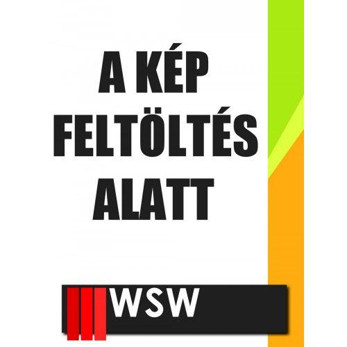 Engelbert Strauss SIRIUS S1 munkavédelmi cipő munkacipő