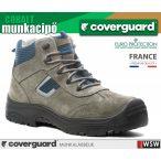 Coverguard COBALT II S1P bakancs - munkabakancs