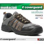 Coverguard DIAMANT S1P cipő - munkacipő